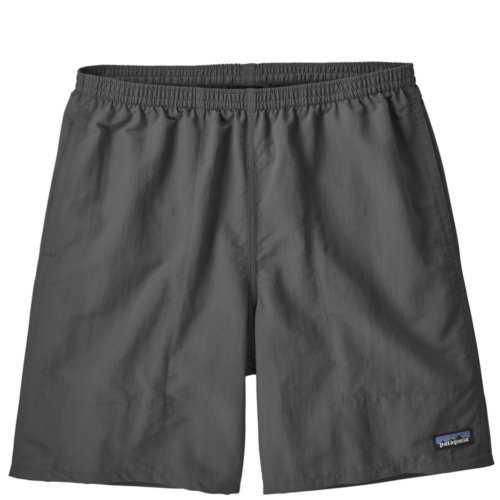 "Mouse over to zoom an area or click here for Hi-Res image of Patagonia Baggies Shorts Longs 7"" Mens"