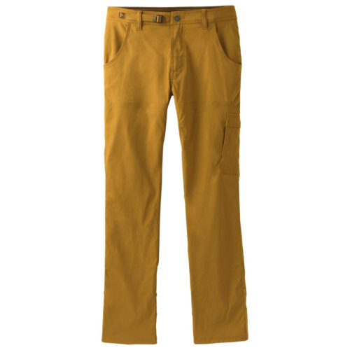 Prana Stretch Zion Straight Pants Men's