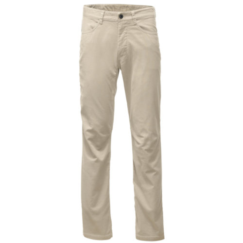 The North Face Motion Pants Men's Closeout
