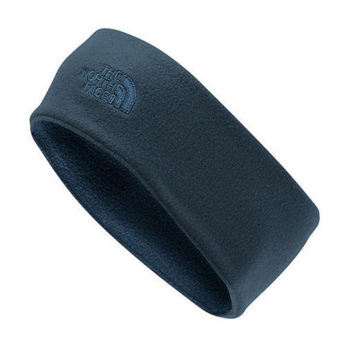 Mouse over to zoom an area or click here for Hi-Res image of The North Face TNF Standard Issue Earband Closeout