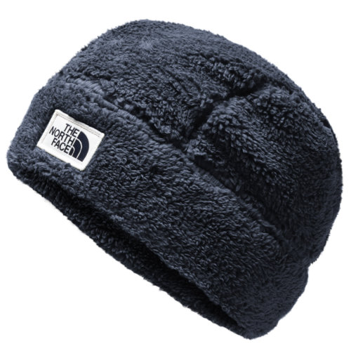 Mouse over to zoom an area or click here for Hi-Res image of The North Face Campshire Beanie Closeout