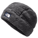 The North Face Campshire Beanie Closeout