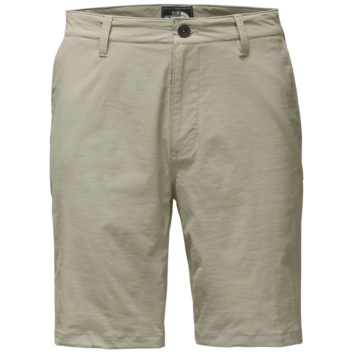Mouse over to zoom an area or click here for Hi-Res image of The North Face Sprag Shorts Men's Closeout