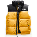 Click here to see TNF Yellow image