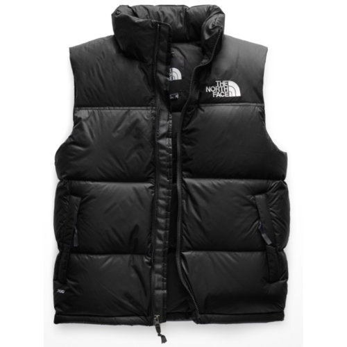 Mouse over to zoom an area or click here for Hi-Res image of The North Face 1996 Retro Nuptse Vest Men's