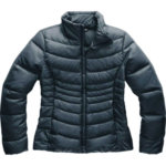 The North Face Aconcagua Jacket II Women's