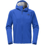 The North Face Allproof Stretch Jacket Men's Closeout