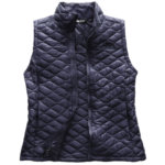The North Face Thermoball Vest Womens Closeout