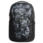 The North Face Jester Backpack Closeout