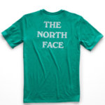 The North Face Bottle Source Pocket Tee Men's Closeout