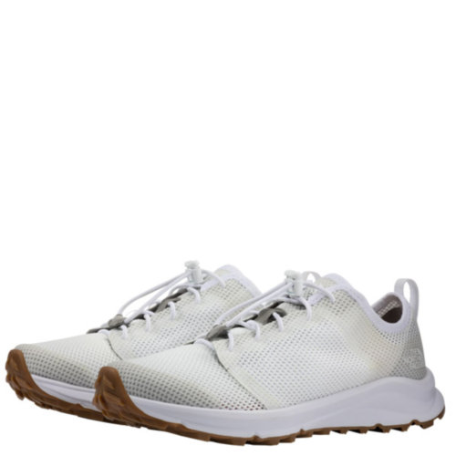 Mouse over to zoom an area or click here for Hi-Res image of The North Face Litewave Flow Lace II Sneakers Women's Closeout