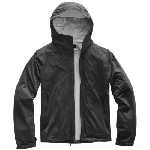 The North Face Allproof Stretch Jacket Mens