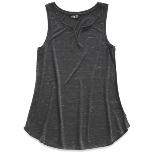 The North Face Boulder Peak Tank Womens Closeout