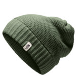 The North Face Purrl Stitch Beanie Women's Closeout