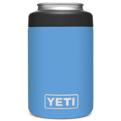Mouse over to zoom an area or click here for Hi-Res image of Yeti Rambler 12 oz Colster Can Insulator