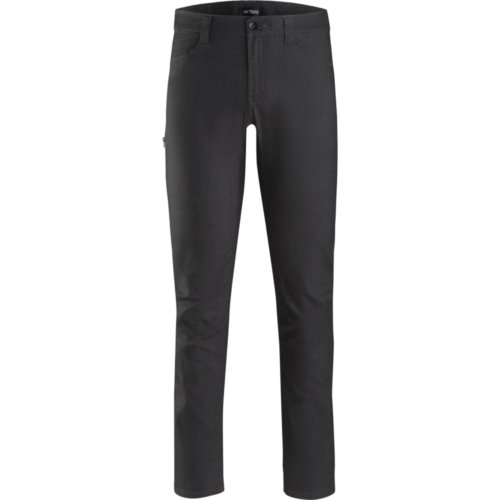 Arc'Teryx A2B Commuter Pants Men's