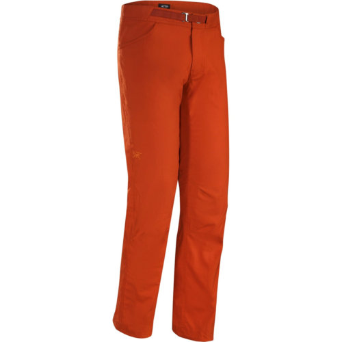 Arc'Teryx Pemberton Pants Men's Closeout