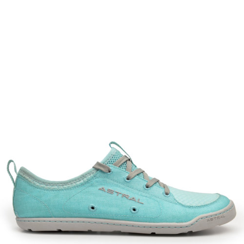 Astral Loyak Water Shoes Women's