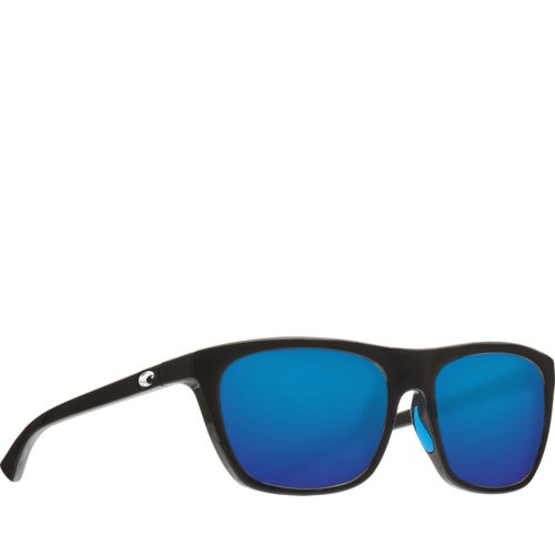 Mouse over to zoom an area or click here for Hi-Res image of Costa Del Mar Cheeca Sunglasses Womens