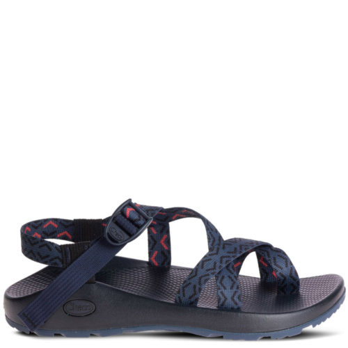 Mouse over to zoom an area or click here for Hi-Res image of Chaco Z/2 Classic Sandal Mens