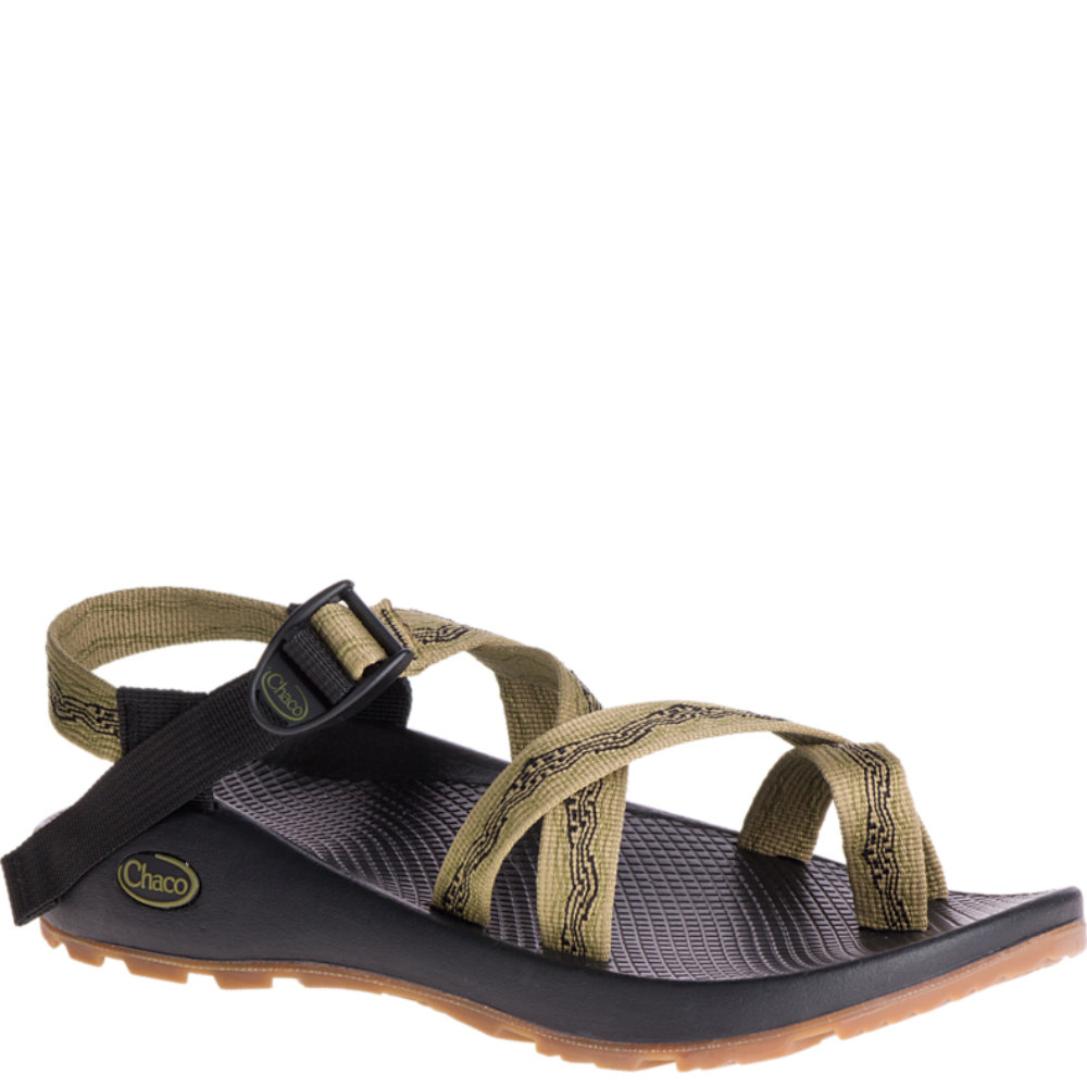 Chaco Z 2 Classic Sandal Mens Closeout