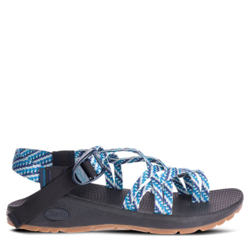 Mouse over to zoom an area or click here for Hi-Res image of Chaco Z/Cloud X2 Sandals Women's