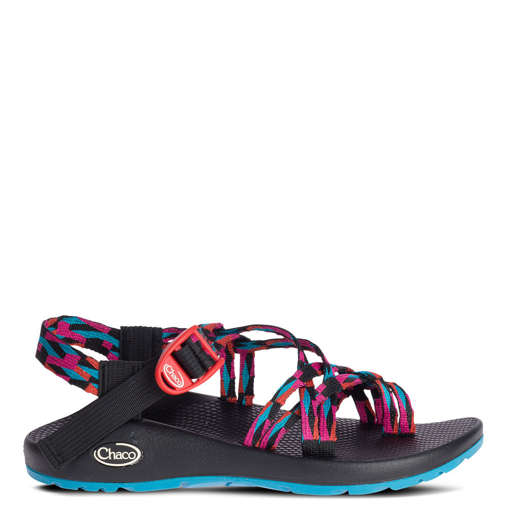 09465d344bc351 Chaco ZX 2 Classic Sandals Women s. Tap to expand