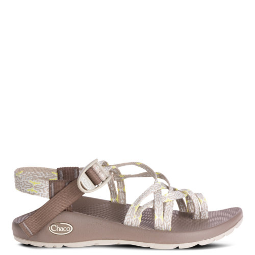 Chaco ZX/2 Classic Sandals Women's