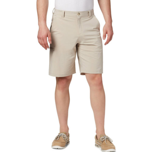 Columbia PFG Grander Marlin II Offshore Shorts Men's