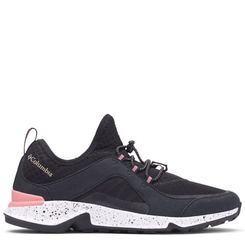 Mouse over to zoom an area or click here for Hi-Res image of Columbia Vitesse Slip Shoes Women's