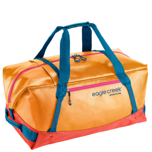 Eagle Creek Migrate Duffel 90L