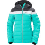 Helly Hansen Imperial Puffy Jacket Women's
