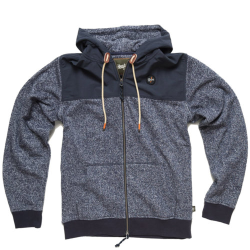 Mouse over to zoom an area or click here for Hi-Res image of Howler Bros Kameron Hoodie Men's