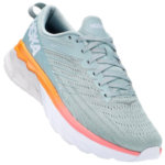 Hoka One One Arahi 4 Shoes Women's