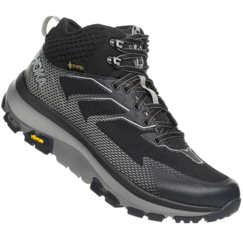 Mouse over to zoom an area or click here for Hi-Res image of Hoka One One Toa GORE-TEX Shoes Men's
