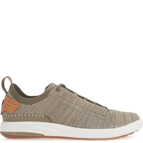 Mouse over to zoom an area or click here for Hi-Res image of Merrell Gridway Shoes Women's Closeout
