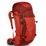 Osprey Packs Variant 37 Backpack Closeout