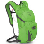 Osprey Packs Viper 9 Hydration Pack