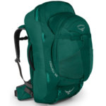Osprey Packs Fairview 55 Backpack Women's