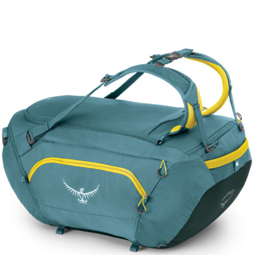 Osprey Packs Bigkit Duffle Bag