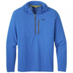 Outdoor Research Astroman Sun Hoody Men's