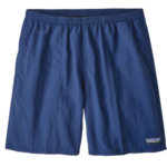 Patagonia Baggies Shorts 7