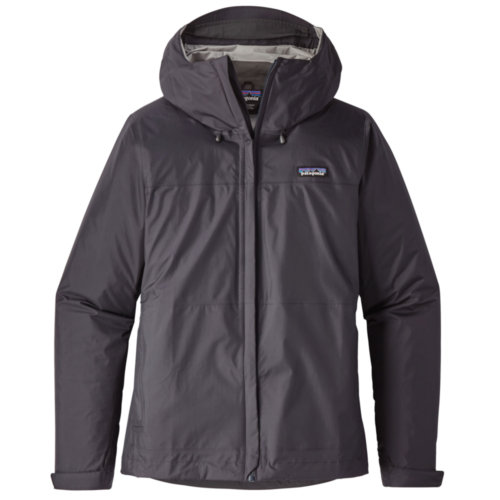 Patagonia Torrentshell Jacket Womens Closeout