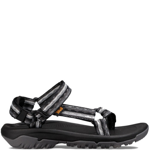 Teva Hurricane XLT 2 Sandals Women's