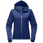 The North Face Cyclone 2 Hoodie Womens Closeout