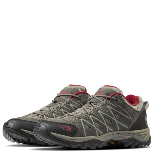 The North Face Storm III Shoes Mens