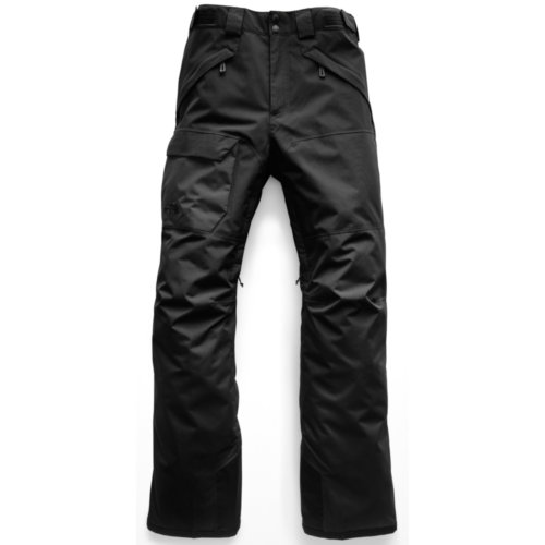 The North Face Freedom Pants Mens Closeout