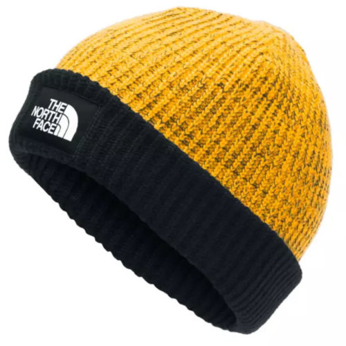 Mouse over to zoom an area or click here for Hi-Res image of The North Face Salty Dog Beanie Closeout