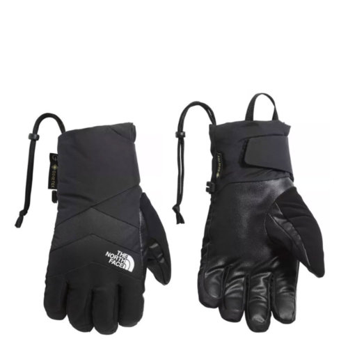 The North Face Crossover Etip Gloves Women's