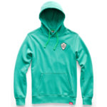 The North Face Bottle Source Pullover Hoodie Men's Closeout